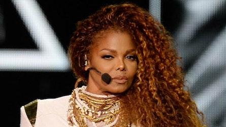 Janet Jackson y Cardi B actuarán en festival para mantener la ayuda al desarrollo