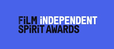 Los nominados a los Independent Spirit Awards 2019