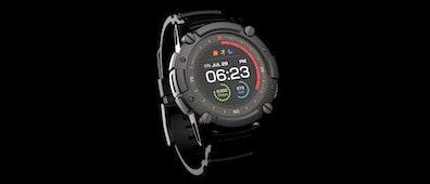 PowerWatch 2: El reloj deportivo que debes tener