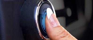 Hyundai implementa tecnología de huella digital en autos