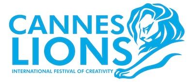 Leones de Cannes 2019
