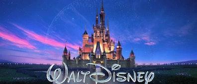 Disney libera su calendario de estrenos