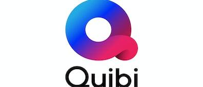El pequeño streaming que llegará en 2020: Quibi