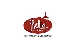 Bellini Restaurante Giratorio