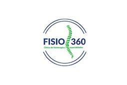 Fisios 360