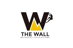 The Wall Metrópoli