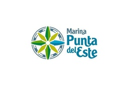 Marina Punta del Este