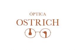 Óptica Ostrich