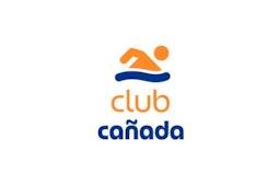 Club Cañada