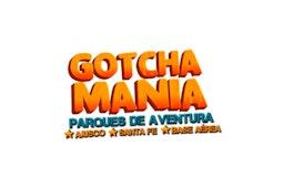 Gotchamanía