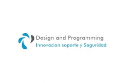 Design and Programming