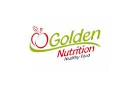 Golden Nutrition