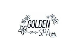 Golden Spa