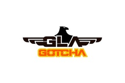 Gotcha GLA