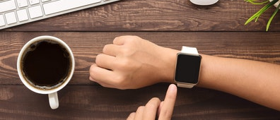 Apple Watch, ¿funcional o meramente lujoso?