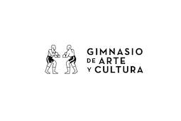 Gimnasio de Arte y Cultura