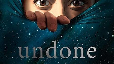 """""""Undone"""", la nueva e increíble serie de Amazon"""