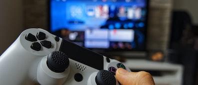 Terminan los rumores: PlayStation 5 cuenta con fecha de lanzamiento