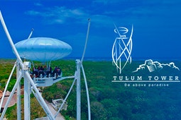 Tulum Tower
