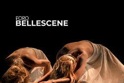Foro Bellescene
