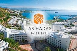 Hotel Las Hadas Manzanillo