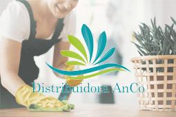 Distribuidora AnCo