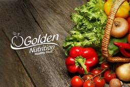 Golden Nutrition
