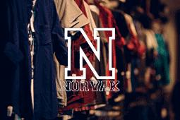 Norvak