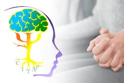 Centro Integral de Terapia y Acompañamiento Psicológico