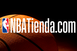 Tienda NBA