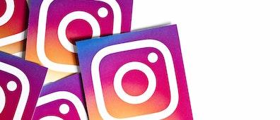 Instagram y la desaparición de likes, ¿el fin de una era?