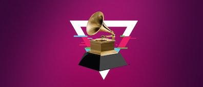 Los nominados a los Grammy 2020