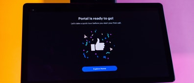 Facebook Portal vs Google Nest Hub Max: ¿Uno u otro?