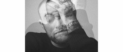 """""""Circles"""", el álbum póstumo de Mac Miller"""
