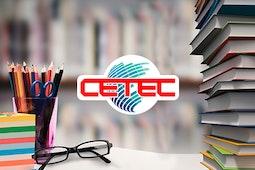 CETEC