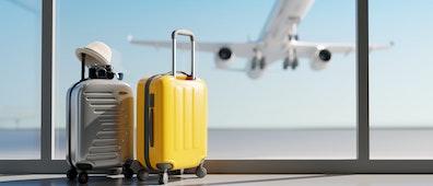 Tips para viajar de la mejor manera