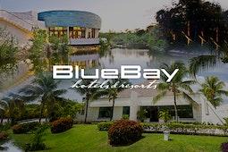 BlueBay Hotels
