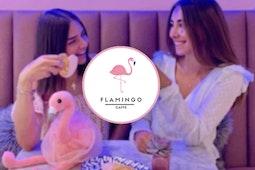 Flamingo Caffe