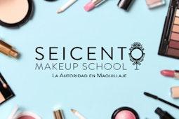 Seicento Makeup School