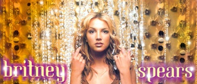 "Veinte años de ""Oops!... I Did It Again"""