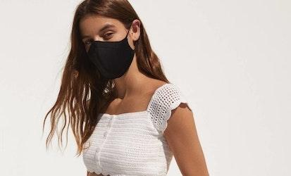 Dress code post pandemia