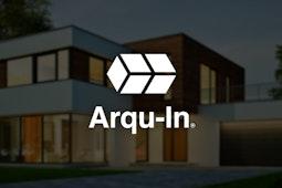 Arqu-In Remodelaciones