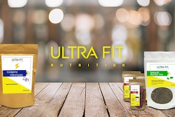 Ultra Fit Nutrition