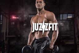 Juzzfit