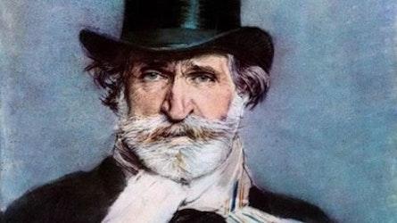 """Datos curiosos sobre """"LaTraviata"""" de Giuseppe Verdi"""