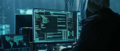 Darknet, Dark Web y Deep Web, ¿cuál es la diferencia?