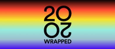 ¿Qué escuchó el mundo en 2020?