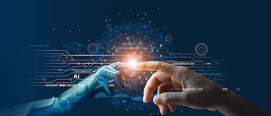 Las tendencias tecnológicas para 2021