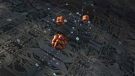 De imposibles al futuro próximo: Teletransportación cuántica