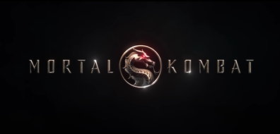 "Disfruten del tráiler de ""Mortal Kombat"""